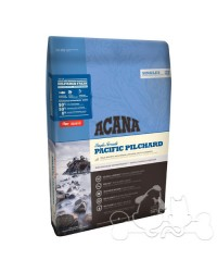 Acana Cane Pacific Pilchard