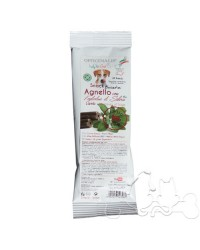 Officinalis Agnello e Salvia Snack per Cani