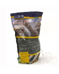 Fish4Cats gatto sardine
