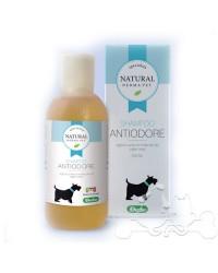 Derbe Shampoo Antiodore per Cani