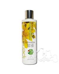 Officinalis shampoo all'Iperico per Cuccioli