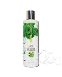 Officinalis shampoo alla Menta per manti corti
