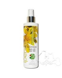 Officinalis shampoo secco Cuccioli all' Iperico