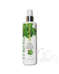 Officinalis shampoo secco alla Menta