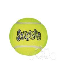 Kong Squeakair Ball Gioco per Cani