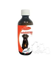 Union Bio Sedagastro per Cani