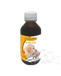 Union Bio Intima Pets per Cani e Gatti