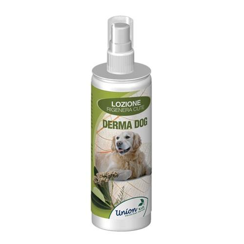 Union Bio Derma Dog per Cani