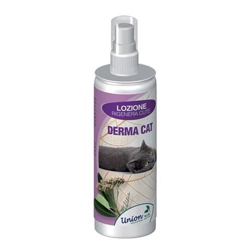 Union Bio Derma Cat per Gatti