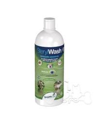 Union Bio Sterylwash Origano e Eucalipto Detergente Casa