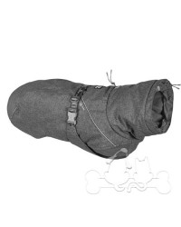 Giacca Hurtta Expedition Parka Antracite