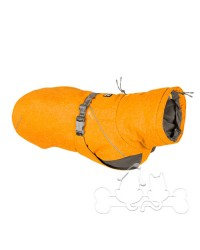 Giacca Hurtta Expedition Parka Mandarino