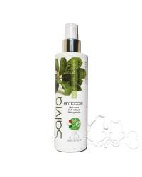 Officinalis shampoo secco alla Salvia
