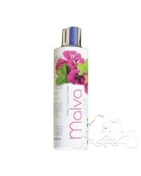 Officinalis shampoo alla Malva per manti lunghi e lanosi
