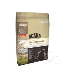 Acana Cane Grass Fed Lamb