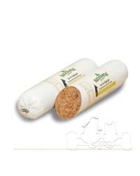 Naturavetal Umido Canis Plus Rotolo 100% Capra per Cani