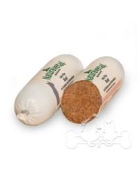 Naturavetal Felins Plus Rotolo con Manzo Verdure e Formaggio