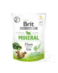 Brit Mineral Snack Funzionale per Cani