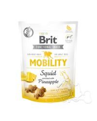 Brit Mobility Snack Funzionale per Cani
