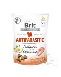 Brit Antiparasitic Snack Funzionale per Cani