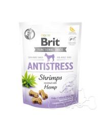 Brit Antistress Snack Funzionale per Cani