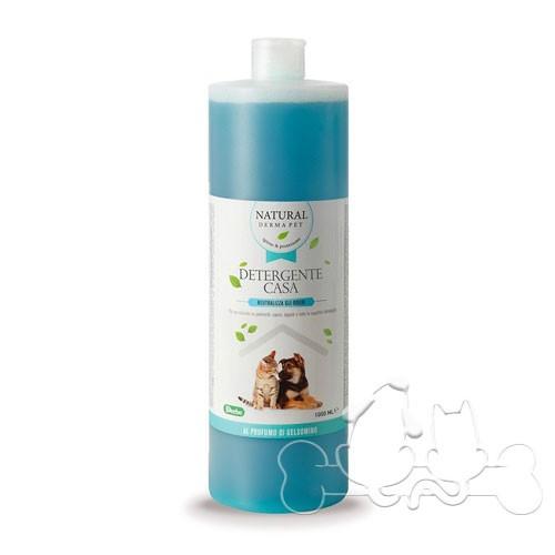 Derbe Detergente Igienizzante Casa al Gelsmino
