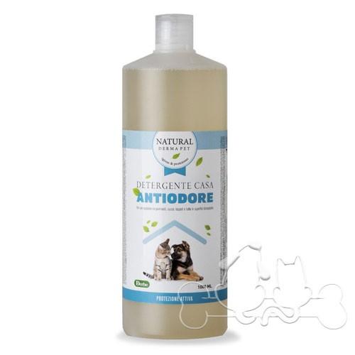 Derbe Detergente Igienizzante Casa Antiodore