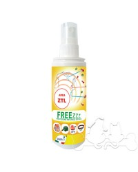 Union Bio Freezzz Natural Stop per indumenti e accessori