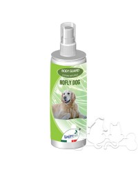 Union Bio No Fly Dog Antiparassitario per cani