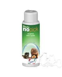 Union Bio PhytoNoPick Shampoo Antiparassitario per cani e gatti