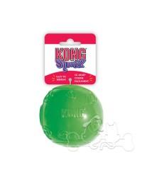 Kong Squeeezz Ball Gioco per Cani
