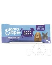 Edgard & Cooper Barretta di Manzo Snack per Cani