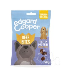 Edgard & Cooper Manzo e Fragola Premio per Cani