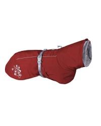 Giacca Hurtta Extreme Warmer 2 Rosso Sottobosco