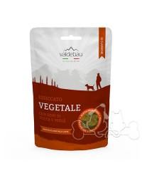 Valdebau Le Classiche Vegetale con Miele Italiano Snack per Cani
