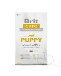 Brit Care Cane Puppy All Breed