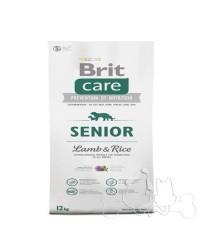 Brit Care Cane Senior All Breed