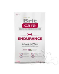 Brit Care Cane Endurance All Breed