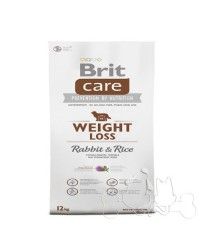 Brit Care Cane Weight Loss All Breed
