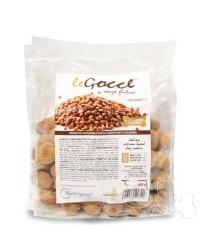 Nutrigene Le Gocce senza glutine biscotti per cani