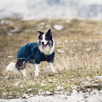 cappottini per la neve