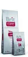brit care crocchette ipocaloriche dietetiche