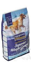 fish4dogs mangime dietetico per cani