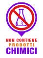 mangime senza prodotti chimici