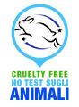 snack per cani cruelty free