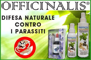 linea defence officinalis