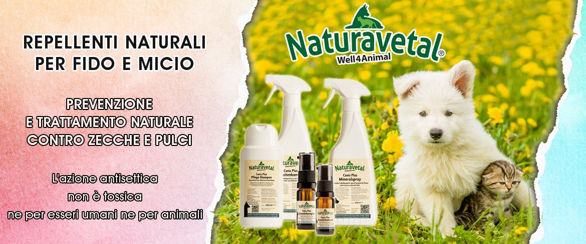 506024repellenti-naturavetal